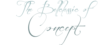 The Bellclassic of Concept